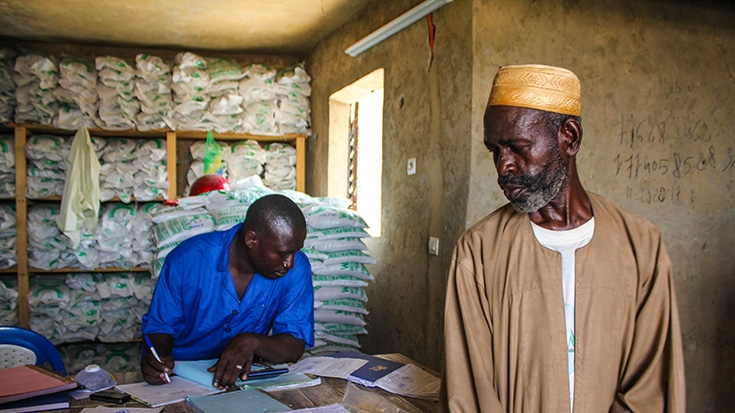 &#83&#101&#101&#100&#105&#110&#103&#32&#72&#111&#112&#101&#32&#102&#111&#114&#32&#83&#109&#97&#108&#108&#32&#72&#111&#108&#100&#101&#114&#32&#70&#97&#114&#109&#101&#114&#115&#32&#105&#110&#32&#83&#101&#110&#101&#103&#97&#108