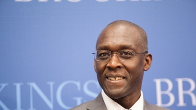 &#87&#111&#114&#108&#100&#32&#66&#97&#110&#107&#32&#86&#105&#99&#101&#32&#80&#114&#101&#115&#105&#100&#101&#110&#116&#32&#102&#111&#114&#32&#65&#102&#114&#105&#99&#97&#44&#32&#77&#97&#107&#104&#116&#97&#114&#32&#68&#105&#111&#112&#44&#32&#116&#111&#32&#86&#105&#115&#105&#116&#32&#83&#105&#101&#114&#114&#97&#32&#76&#101&#111&#110&#101