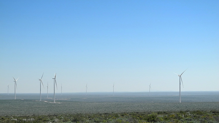 &#78&#101&#119&#32&#87&#105&#110&#100&#32&#70&#97&#114&#109&#32&#116&#111&#32&#80&#114&#111&#118&#105&#100&#101&#32&#69&#108&#101&#99&#116&#114&#105&#99&#105&#116&#121&#32&#116&#111&#32&#84&#104&#111&#117&#115&#97&#110&#100&#115&#32&#32&#32