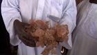 Gum Arabic: Sudan's Hot Commodity