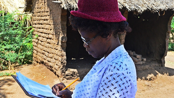 &#73&#110&#110&#111&#118&#97&#116&#105&#118&#101&#32&#84&#101&#99&#104&#110&#111&#108&#111&#103&#121&#32&#72&#101&#108&#112&#115&#32&#77&#97&#108&#97&#119&#105&#8217&#115&#32&#67&#105&#116&#105&#122&#101&#110&#115&#32&#80&#114&#101&#112&#97&#114&#101&#32&#102&#111&#114&#32&#78&#97&#116&#117&#114&#97&#108&#32&#68&#105&#115&#97&#115&#116&#101&#114&#115