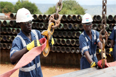 &#77&#97&#107&#105&#110&#103&#32&#79&#105&#108&#32&#97&#110&#100&#32&#71&#97&#115&#32&#87&#111&#114&#107&#32&#102&#111&#114&#32&#85&#103&#97&#110&#100&#97