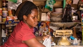 Preparing Young Women for Entrepreneurship and Jobs in Uganda