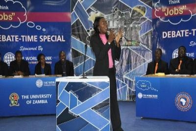 &#68&#101&#98&#97&#116&#101&#32&#97&#110&#100&#32&#87&#114&#105&#116&#105&#110&#103&#32&#67&#111&#109&#112&#101&#116&#105&#116&#105&#111&#110&#32&#83&#112&#97&#114&#107&#115&#32&#80&#117&#98&#108&#105&#99&#32&#68&#105&#115&#99&#117&#115&#115&#105&#111&#110&#32&#111&#110&#32&#74&#111&#98&#115&#32&#97&#110&#100&#32&#85&#110&#101&#109&#112&#108&#111&#121&#109&#101&#110&#116&#32&#105&#110&#32&#90&#97&#109&#98&#105&#97