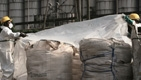 A Glimpse of the Africa Stockpile Program