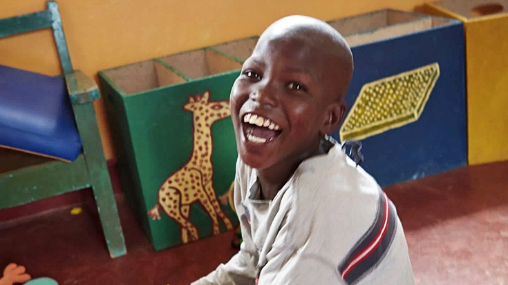 &#73&#110&#32&#75&#101&#110&#121&#97&#44&#32&#72&#101&#108&#112&#32&#102&#111&#114&#32&#68&#105&#115&#97&#98&#108&#101&#100&#32&#67&#104&#105&#108&#100&#114&#101&#110&#32&#76&#105&#118&#105&#110&#103&#32&#119&#105&#116&#104&#32&#72&#73&#86&#47&#65&#73&#68&#83