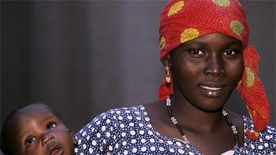 the global burden of disease main findings for sub saharan africa