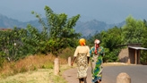 Improving health outcomes for women and survivors of sexual based violence in Africa's Great Lakes
