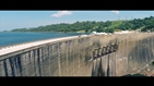 Kariba Dam Rehabilitation Project