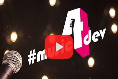 &#77&#117&#115&#105&#99&#52&#68&#101&#118&#58&#32&#78&#101&#119&#32&#83&#101&#114&#105&#101&#115&#32&#65&#105&#109&#115&#32&#116&#111&#32&#72&#101&#108&#112&#32&#69&#110&#100&#32&#80&#111&#118&#101&#114&#116&#121&#44&#32&#79&#110&#101&#32&#83&#111&#110&#103&#32&#97&#116&#32&#97&#32&#84&#105&#109&#101&#32&#64&#32&#87&#111&#114&#108&#100&#32&#66&#97&#110&#107&#32&#71&#114&#111&#117&#112