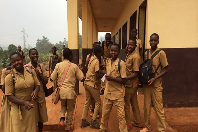 &#67&#97&#109&#101&#114&#111&#111&#110&#105&#97&#110&#32&#89&#111&#117&#116&#104&#32&#84&#97&#107&#101&#32&#79&#110&#32&#69&#110&#100&#101&#109&#105&#99&#32&#67&#111&#114&#114&#117&#112&#116&#105&#111&#110&#32&#105&#110&#32&#83&#99&#104&#111&#111&#108&#115&#32&#64&#32&#87&#111&#114&#108&#100&#32&#66&#97&#110&#107&#32&#71&#114&#111&#117&#112