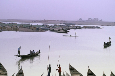&#84&#104&#101&#32&#78&#105&#103&#101&#114&#32&#82&#105&#118&#101&#114&#32&#66&#97&#115&#105&#110&#58&#32&#65&#32&#86&#105&#116&#97&#108&#32&#69&#110&#101&#114&#103&#121&#32&#82&#101&#115&#111&#117&#114&#99&#101&#32&#64&#32&#67&#117&#114&#116&#32&#67&#97&#114&#110&#101&#109&#97&#114&#107&#47&#87&#111&#114&#108&#100&#32&#66&#97&#110&#107