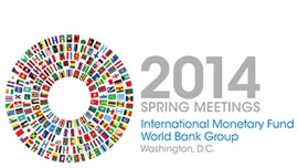 Spring Meetings Africa Live Events
