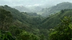 Costa Rica: World Leader for the Environm...