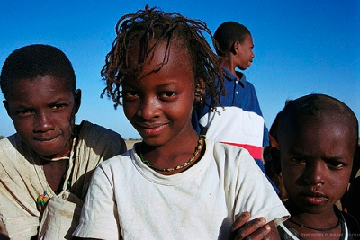 &#67&#104&#105&#108&#100&#114&#101&#110&#32&#112&#111&#115&#101&#32&#102&#111&#114&#32&#116&#104&#101&#32&#99&#97&#109&#101&#114&#97&#32&#105&#110&#32&#83&#101&#110&#101&#103&#97&#108&#44&#32&#111&#110&#101&#32&#111&#102&#32&#116&#104&#101&#32&#99&#111&#117&#110&#116&#114&#105&#101&#115&#32&#116&#104&#97&#116&#32&#104&#97&#115&#32&#98&#101&#110&#101&#102&#105&#116&#101&#100&#32&#102&#114&#111&#109&#32&#100&#101&#98&#116&#32&#114&#101&#108&#105&#101&#102&#32&#117&#110&#100&#101&#114&#32&#72&#73&#80&#67&#46
