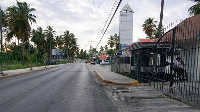 &#65&#32&#115&#116&#114&#101&#101&#116&#32&#105&#110&#32&#116&#104&#101&#32&#68&#111&#109&#105&#110&#105&#99&#97&#110&#32&#82&#101&#112&#117&#98&#108&#105&#99&#46&#32&#80&#104&#111&#116&#111&#58&#32&#83&#104&#101&#105&#108&#97&#32&#68&#101&#101&#47&#70&#108&#105&#99&#107&#114