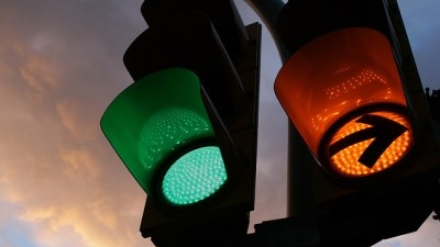 &#67&#111&#108&#111&#109&#98&#105&#97&#32&#117&#115&#101&#115&#32&#97&#32&#99&#114&#101&#97&#116&#105&#118&#101&#32&#8220&#116&#114&#97&#102&#102&#105&#99&#32&#108&#105&#103&#104&#116&#115&#8221&#32&#115&#121&#115&#116&#101&#109&#32&#116&#111&#32&#109&#111&#110&#105&#116&#111&#114&#32&#100&#101&#98&#116&#58&#32&#73&#102&#32&#121&#111&#117&#114&#32&#102&#105&#110&#97&#110&#99&#105&#97&#108&#32&#97&#99&#99&#111&#117&#110&#116&#115&#32&#97&#114&#101&#32&#115&#116&#114&#111&#110&#103&#44&#32&#121&#111&#117&#114&#32&#108&#105&#103&#104&#116&#32&#105&#115&#32&#8220&#103&#114&#101&#101&#110&#8221&#32&#97&#110&#100&#32&#121&#111&#117&#32&#99&#97&#110&#32&#98&#111&#114&#114&#111&#119&#32&#119&#105&#116&#104&#111&#117&#116&#32&#97&#117&#116&#104&#111&#114&#105&#122&#97&#116&#105&#111&#110&#32&#102&#114&#111&#109&#32&#116&#104&#101&#32&#99&#101&#110&#116&#114&#97&#108&#32&#103&#111&#118&#101&#114&#110&#109&#101&#110&#116&#46&#32&#80&#104&#111&#116&#111&#58&#32&#83&#116&#101&#112&#104&#97&#110&#32&#71&#101&#121&#101&#114&#47&#70&#108&#105&#99&#107&#114&#46