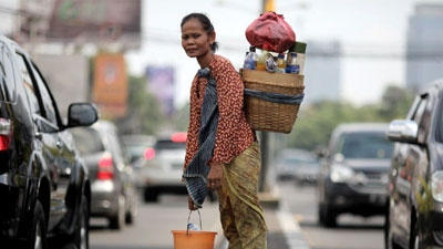 Indonesia Economic Quarterly, July 2014: Hard Choices