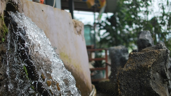 Indonesia: Communities Work to Improve Sanitation, Access to Clean Water