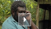 Vanuatu Better Connected with Mobile Phones