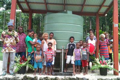 essay on rural development programme