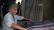 Timor-Leste: Building Livelihoods through Cultural Heritage