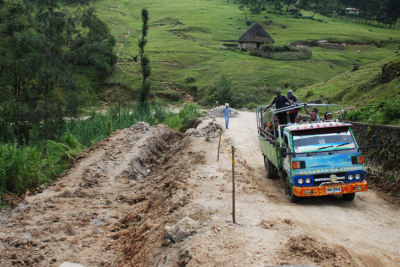 &#85&#112&#103&#114&#97&#100&#105&#110&#103&#32&#65&#32&#82&#111&#97&#100&#32&#78&#101&#116&#119&#111&#114&#107&#32&#80&#97&#118&#101&#115&#32&#116&#104&#101&#32&#87&#97&#121&#32&#102&#111&#114&#32&#79&#112&#112&#114&#111&#116&#117&#110&#105&#116&#105&#101&#115&#32&#105&#110&#32&#84&#105&#109&#111&#114&#45&#76&#101&#115&#116&#101