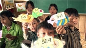 Vietnam: Personalized lessons keep children from ethnic minorities in school