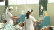 Vietnam: High-quality Health Services for 16 Million People in The Mekong Delta