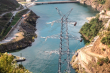 Albania: power sector recovery project