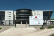 Albania: improving the efficiency and quality of public spending