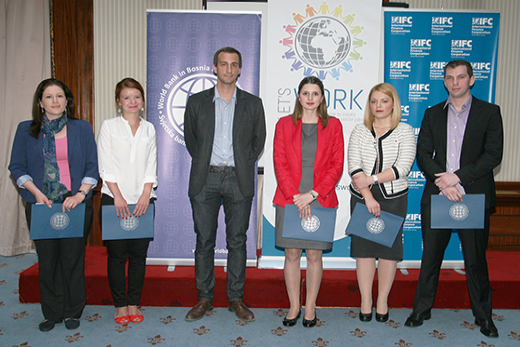 world bank essay competition youth unemployment Split your payment apart - world bank international essay competition 2014 world bank group announces winners of youth essay competition sarajevo, may 9, 2014 - the world bank group announced today the winners of its recent essay competition addressing the issue of unemployment among youth in bosnia and herzegovina (bih.