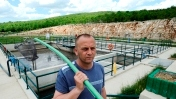 Slideshow: Water Management in Bosnia-Herzegovina