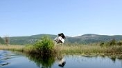 Bosnia and Herzegovina, Croatia: Saving Nature