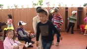 Video: Working to Open Preschool to All in the Kyrgyz Republic