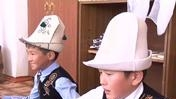 Video: Bringing Computers, Chairs, and Change to Rural Schools in the Kyrgyz Republic