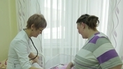 Video: Helping Overhaul the Health System in Kazakhstan