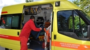 Upgrades to the Emergency Medical System Saves Lives in Croatia