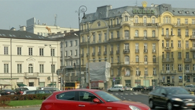 Video: Poland Turns Climate-Smart