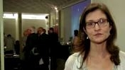 Video Blog: Madalina Papahagi on Doing Business in Poland 2015