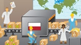 Poland - Enterprise innovation support review : from catching up to moving ahead