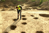Flood Defense Project Reveals Poland's Ancient Past
