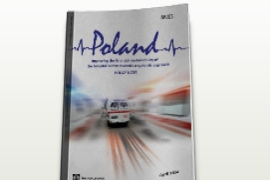 &#80&#111&#108&#97&#110&#100&#32&#45&#32&#73&#109&#112&#114&#111&#118&#105&#110&#103&#32&#116&#104&#101&#32&#102&#105&#110&#97&#110&#99&#105&#97&#108&#32&#115&#117&#115&#116&#97&#105&#110&#97&#98&#105&#108&#105&#116&#121&#32&#111&#102&#32&#116&#104&#101&#32&#104&#111&#115&#112&#105&#116&#97&#108&#32&#115&#101&#99&#116&#111&#114&#32&#105&#110&#32&#80&#111&#108&#97&#110&#100&#32&#58&#32&#116&#111&#119&#97&#114&#100&#115&#32&#97&#32&#115&#121&#115&#116&#101&#109&#105&#99&#32&#97&#112&#112&#114&#111&#97&#99&#104