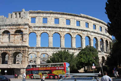 &#84&#104&#101&#32&#80&#117&#108&#97&#32&#65&#114&#101&#110&#97&#32&#119&#97&#115&#32&#98&#117&#105&#108&#116&#32&#105&#110&#32&#116&#104&#101&#32&#49&#115&#116&#32&#99&#101&#110&#116&#117&#114&#121&#32&#97&#46&#100&#46&#32&#45&#32&#97&#114&#111&#117&#110&#100&#32&#116&#104&#101&#32&#115&#97&#109&#101&#32&#116&#105&#109&#101&#32&#97&#32&#114&#101&#99&#101&#110&#116&#108&#121&#32&#100&#105&#115&#99&#111&#118&#101&#114&#101&#100&#32&#115&#104&#105&#112&#32&#112&#114&#111&#98&#97&#98&#108&#121&#32&#115&#97&#110&#107&#46
