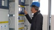 Serbia: Reliable Electricity Brings Jobs