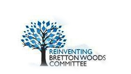 Bretton Woods @ 70 Conference