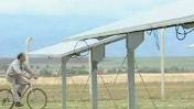 Macedonia GEF Solar Energy