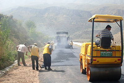 &#82&#111&#97&#100&#115&#32&#112&#114&#111&#106&#101&#99&#116&#32&#105&#110&#32&#65&#114&#109&#101&#110&#105&#97
