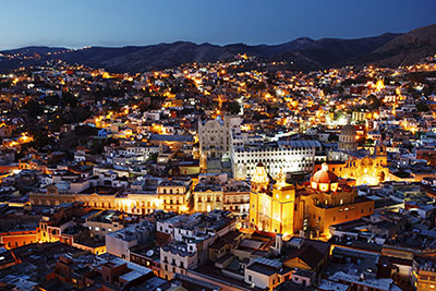 &#85&#114&#98&#97&#110&#32&#69&#110&#101&#114&#103&#121&#32&#69&#102&#102&#105&#99&#105&#101&#110&#99&#121&#32&#75&#101&#121&#32&#116&#111&#32&#77&#101&#120&#105&#99&#111&#8217&#115&#32&#65&#109&#98&#105&#116&#105&#111&#117&#115&#32&#71&#111&#97&#108&#115&#32&#102&#111&#114&#32&#69&#110&#101&#114&#103&#121&#32&#97&#110&#100&#32&#76&#111&#119&#32&#67&#97&#114&#98&#111&#110&#32&#71&#114&#111&#119&#116&#104