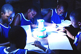 &#76&#69&#68&#32&#108&#105&#103&#104&#116&#105&#110&#103&#32&#101&#110&#97&#98&#108&#101&#115&#32&#99&#104&#105&#108&#100&#114&#101&#110&#32&#105&#110&#32&#114&#117&#114&#97&#108&#32&#65&#102&#114&#105&#99&#97&#32&#116&#111&#32&#115&#116&#117&#100&#121&#32&#97&#116&#32&#110&#105&#103&#104&#116